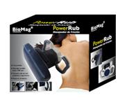 BIO-214 POWER RUB