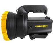 HUM-490