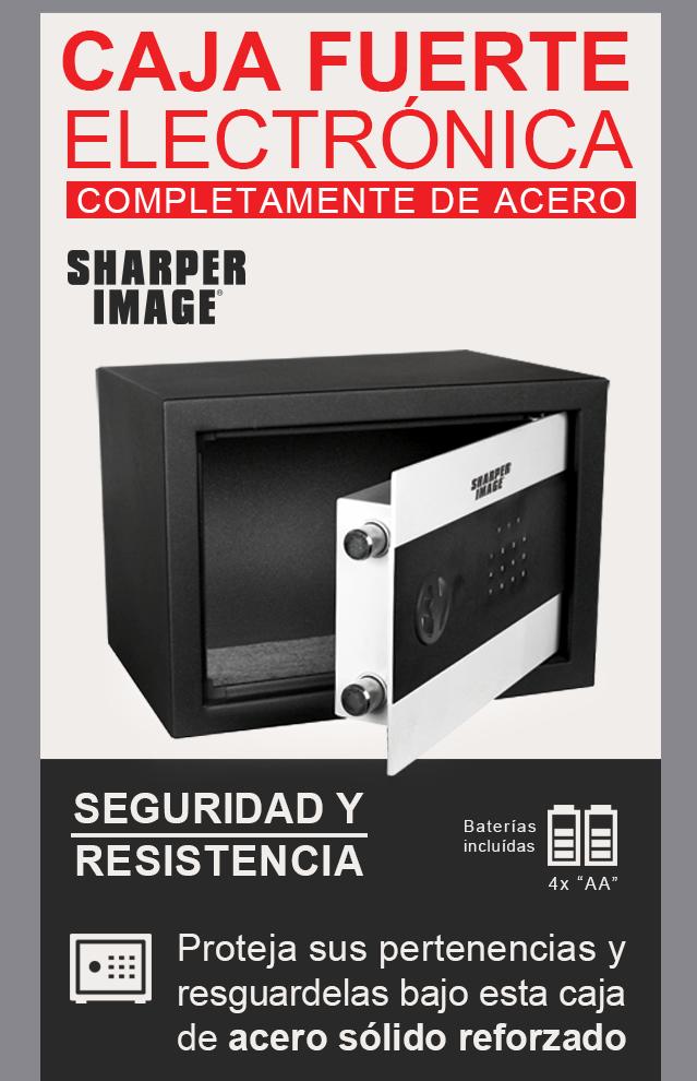 Nueva caja fuerte de acero combinacion digital - Caja fuerte electronica ...
