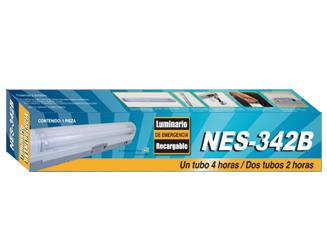 NES-342B