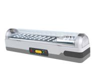 NES-510