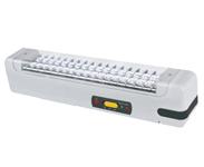 NES-511