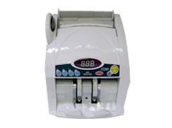 NES-6100E